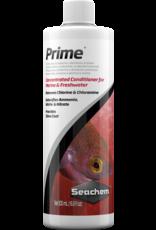 Seachem SEACHEM Prime