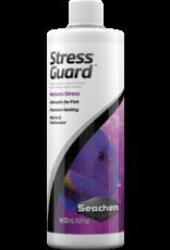 Seachem SEACHEM Stressguard