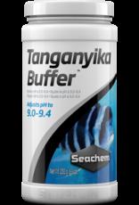 Seachem SEACHEM Tanganyika Buffer 250g