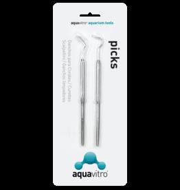 Aquavitro AQUAVITRO Picks (2 pack)