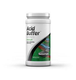 Seachem SEACHEM Acid Buffer