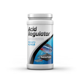 Seachem SEACHEM Acid Regulator 250g