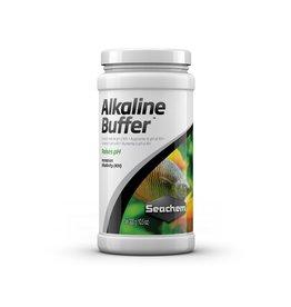 Seachem SEACHEM Alkaline Buffer
