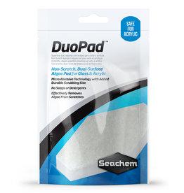 Seachem SEACHEM DuoPad for Glass and Acrylic