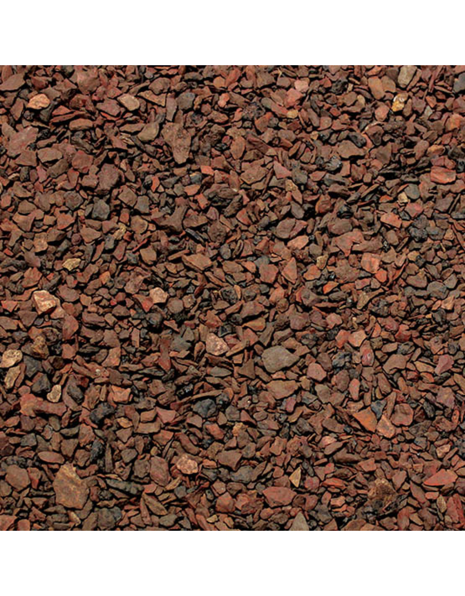 Seachem SEACHEM Flourite Gravel