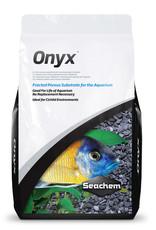 Seachem SEACHEM Onyx Gravel 7kg