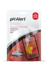 Seachem SEACHEM PH Alert