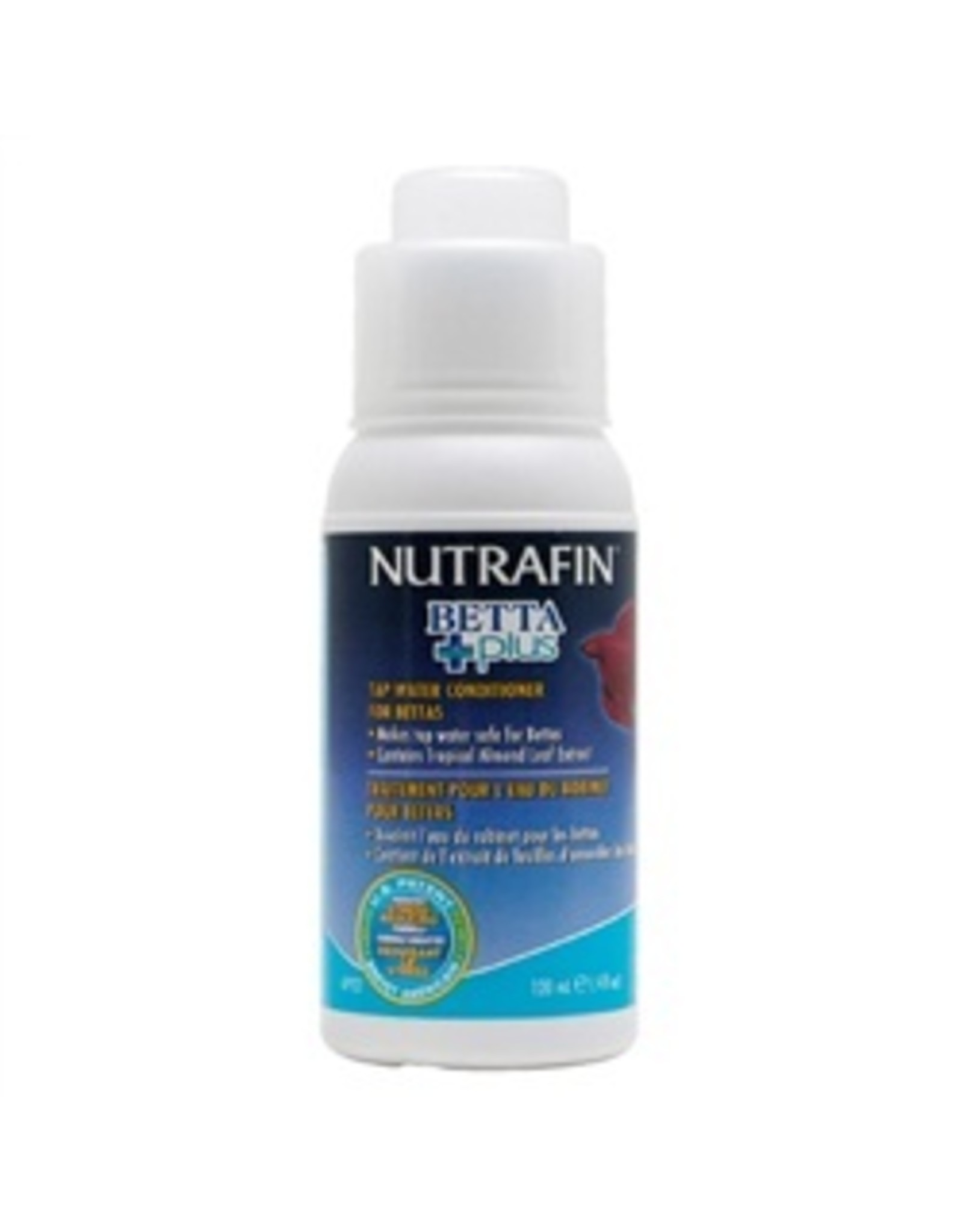 NutraFin NUTRAFIN Betta Plus