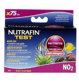 NutraFin NUTRAFIN Nitrite Test 75 Pack