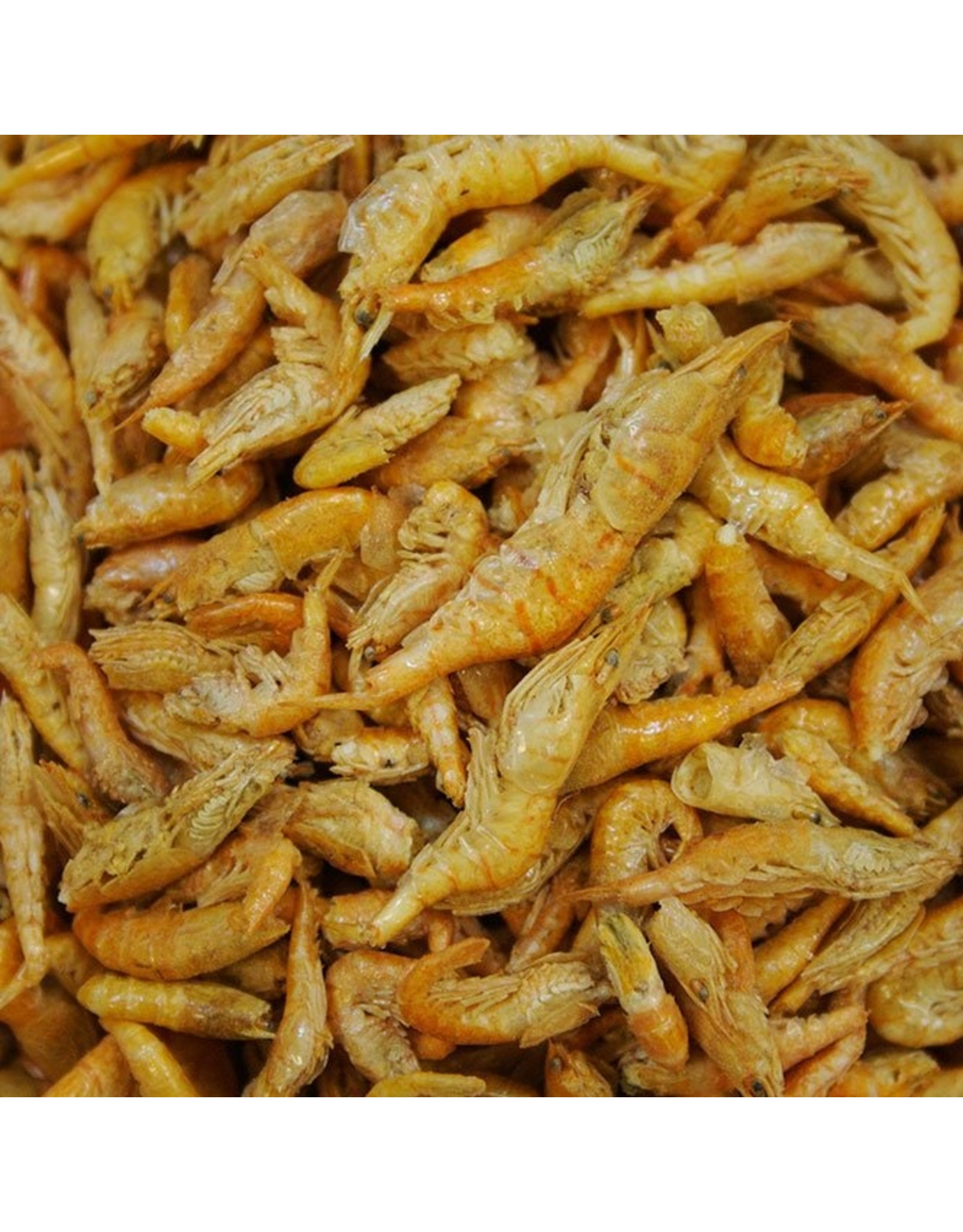 Omega One Food OMEGA ONE Freeze Dried Shrimp