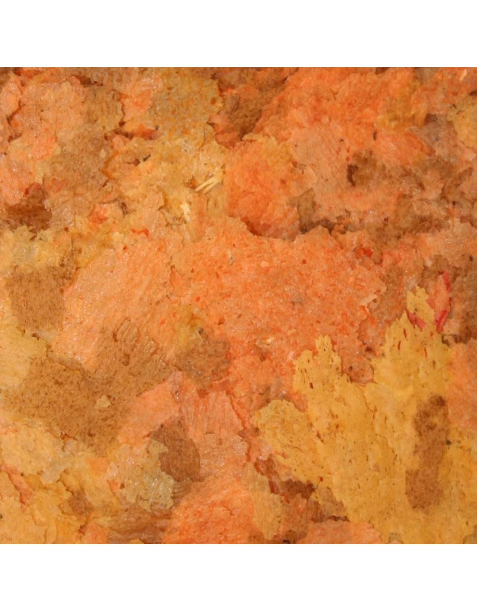 Omega One Food OMEGA ONE Goldfish Flakes