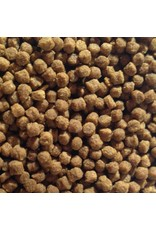 Omega One Food OMEGA ONE Shrimp and Lobster Pellets 1.2 oz
