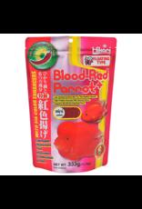 Hikari Sales USA, Inc. HIKARI Blood Red Parrot+ 11.7oz