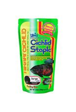 Hikari Sales USA, Inc. HIKARI Cichlid Staple Pellet 8.8oz