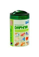 Hikari Sales USA, Inc. HIKARI Freeze Dried Daphnia 0.42oz