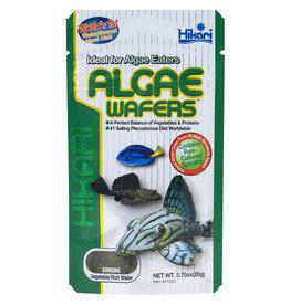 Hikari Sales USA, Inc. HIKARI Tropical Algae Wafers