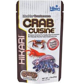 Hikari Sales USA, Inc. HIKARI Tropical Crab Cuisine Stick 1.76oz