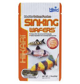 Hikari Sales USA, Inc. HIKARI Tropical Sinking Wafers