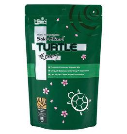 Hikari Sales USA, Inc. SAKI-HIKARI Turtle Floating Food