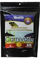 Northfin NORTHFIN Carnivore Formula 10mm Pellet