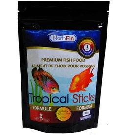 Northfin NORTHFIN Tropical Stick Colour Enhance 250g