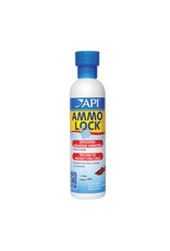 API Products API Ammo-Lock