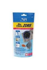 API Products API Bio-Chem Zorb 10oz