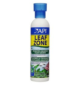 API Products API Leaf Zone   8 oz