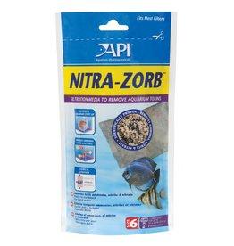 API Products API Nitra-Zorb 7.4oz