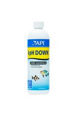 API Products API pH Down