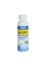 API Products API pH Up