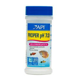 API Products API Proper pH 7.0    250g
