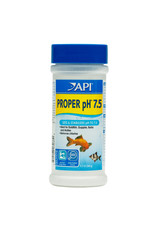 API Products API Proper pH 7.5    260g