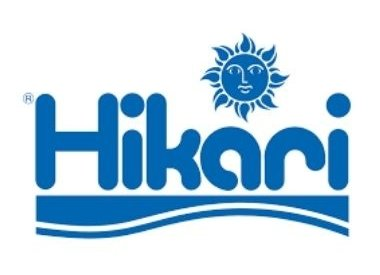 Hikari Sales USA, Inc.