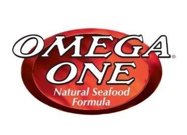 Omega One Food