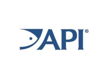 API Products