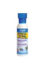 API Products API Stress Zyme