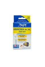 API Products API Test Kit