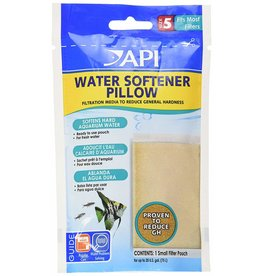 API Products API Water Softener Pouch SZ 5