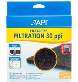 API Products API Filtration 30 ppi 2pc