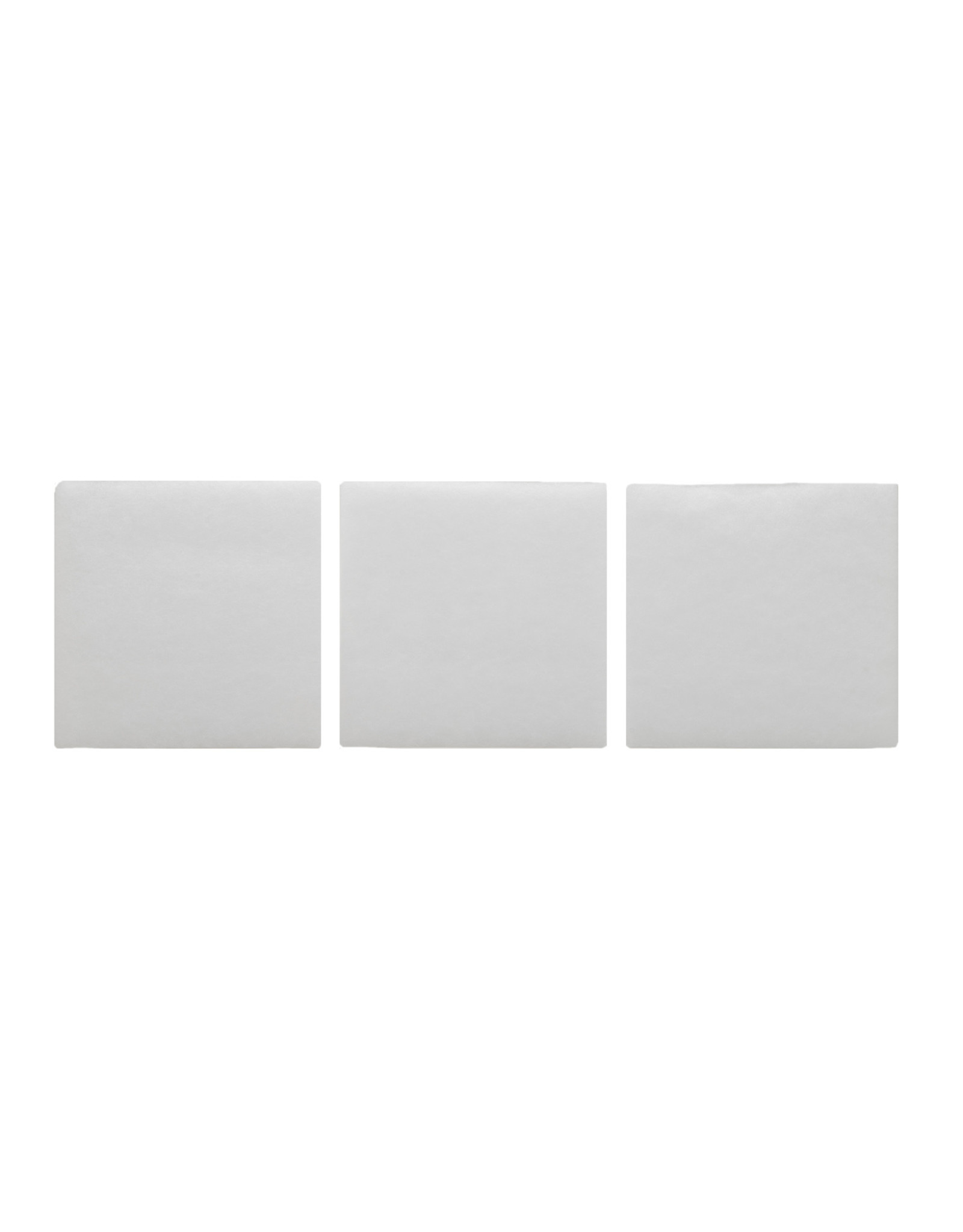 API Products API/RENA Micro Filtration Pads 3 pack