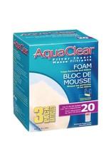 Aquaclear AQUACLEAR Foam