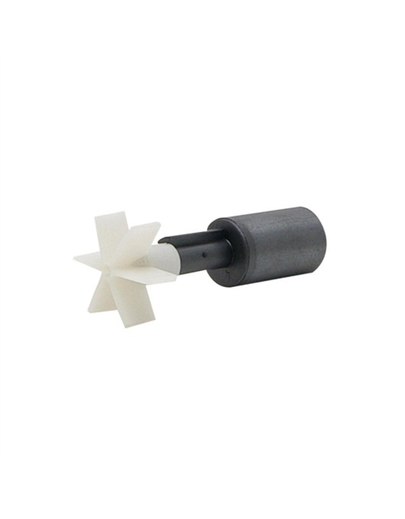 Aquaclear AQUACLEAR Impeller Assembly