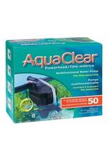 Aquaclear AQUACLEAR Powerhead