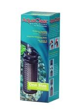 Aquaclear AQUACLEAR Quick Filter Powerhead Attachment