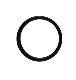 Aquaclear AQUACLEAR Seal Ring 3 Pack