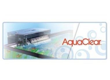 Aquaclear