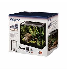 Aqueon AQUEON Ascent LED Aquarium Kit