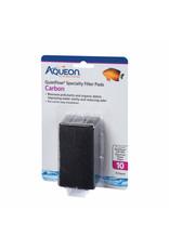 Aqueon AQUEON Specialty Filter Pad Replacements