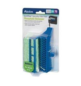 Aqueon AQUEON Cartridge Phosphate Biogrid QF 20/75